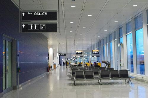 MunichAirport2