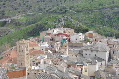 Toledo7