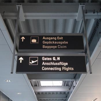 airport_Munich_1