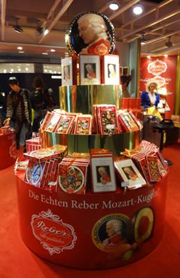 airport_Munich_2