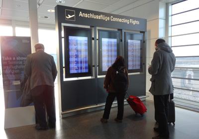 airport_Munich_5