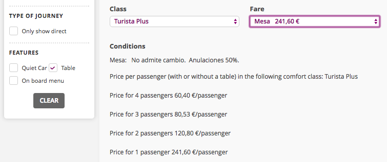 renfe_new_16_4