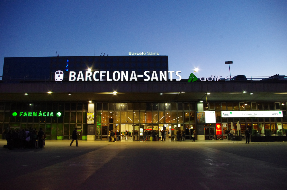Barcelona-Sants-railway-station2