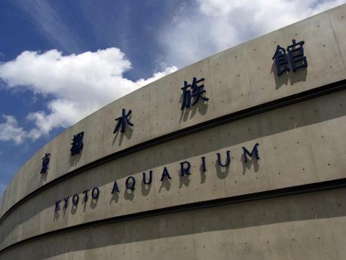 KyotoAquarium3