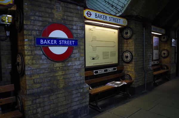 bakerStreet2