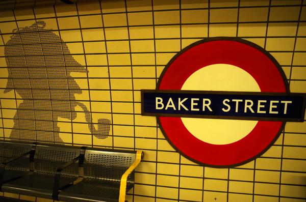 bakerStreet4