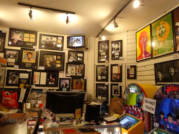 BeatlesStore3