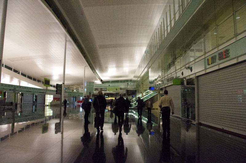 El-Prat-Airport1