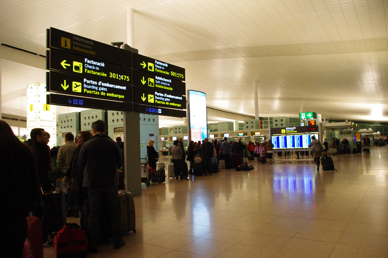 El-Prat-Airport2