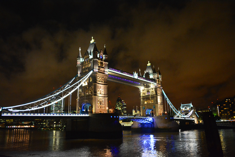 TowerBridge13