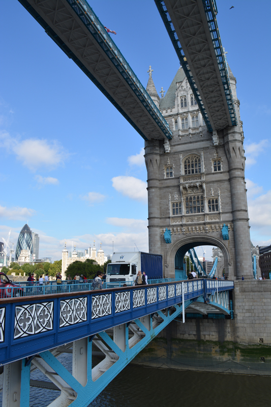 TowerBridge6