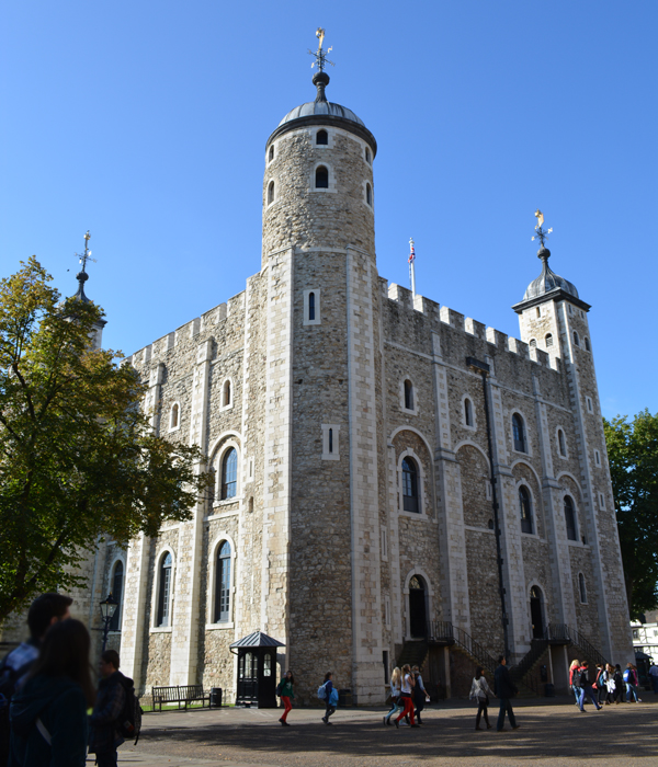 Tower_of_london5