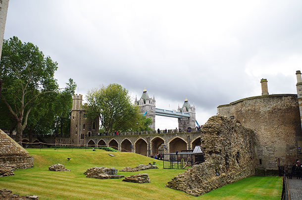 Tower_of_london8