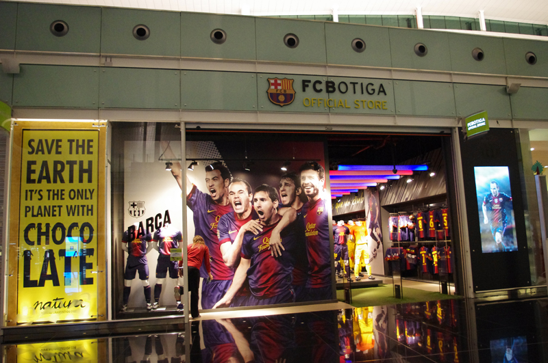 barcelona_FCB