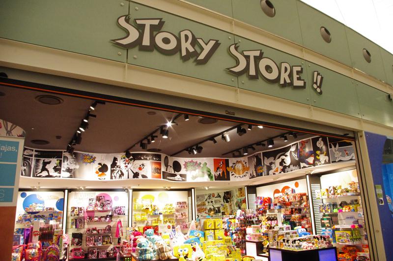 barcelona_StoryStore