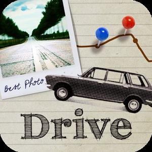 旅行の思いで作りに便利な無料アプリたち