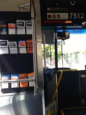 460_bus_1