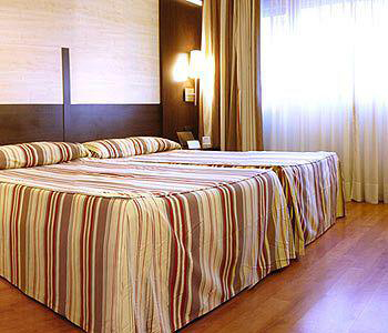 Catalonia_Aragon_Hotel_2