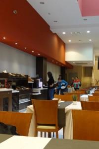 Catalonia_Aragon_Hotel_3