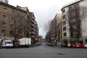 Catalonia_Aragon_Hotel_5