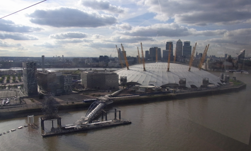 EmiratesAirLine_10