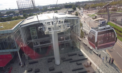 EmiratesAirLine_4