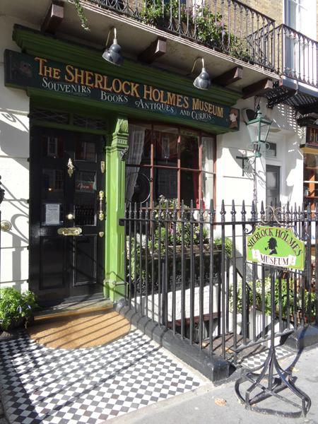 SherlockHolmesMuseum_2