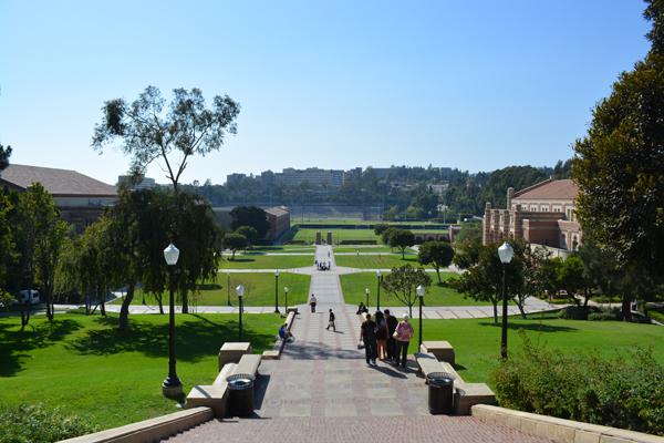 UCLA_4