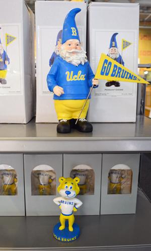 UCLA_6