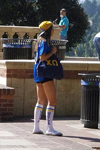 UCLA_girl