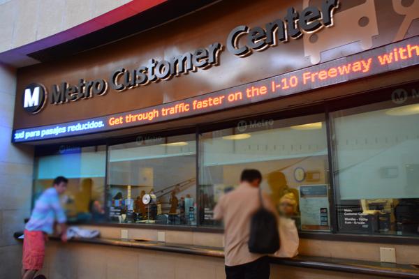 metro_customer_union_1