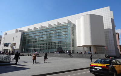 Barcelona_Museum1