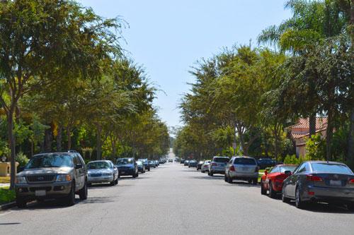 Beverly_Hills_1