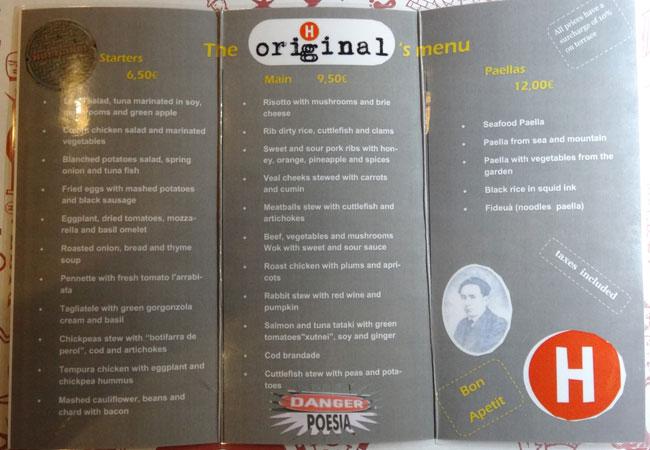 Horiginal_restaurant6