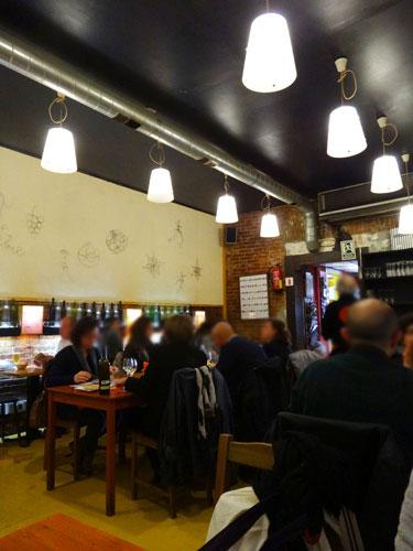 Horiginal_restaurant7