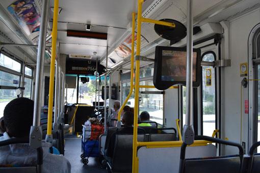 LA_bus_2