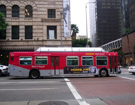 LA_bus_3