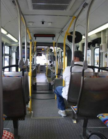 LA_bus_4