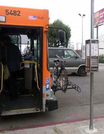 LA_bus_5
