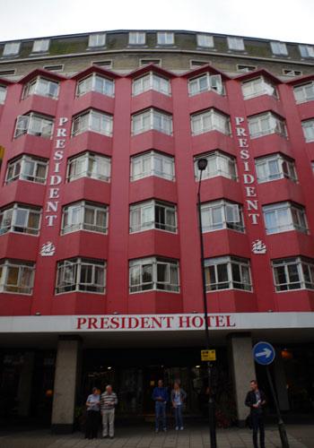 President_Hotel_3