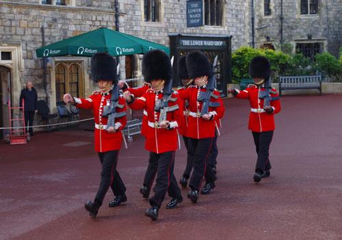 Windsor_castle_11