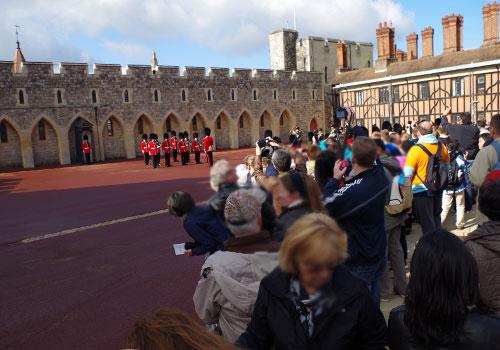 Windsor_castle_12