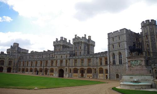Windsor_castle_15