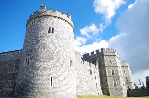 Windsor_castle_18