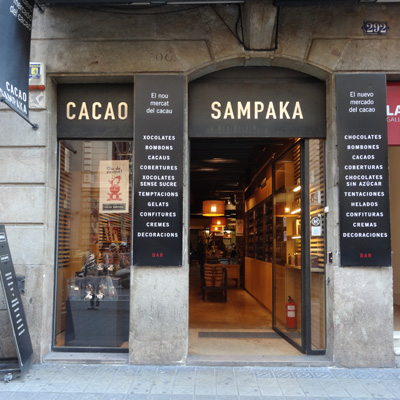 cacao_sampaka_1