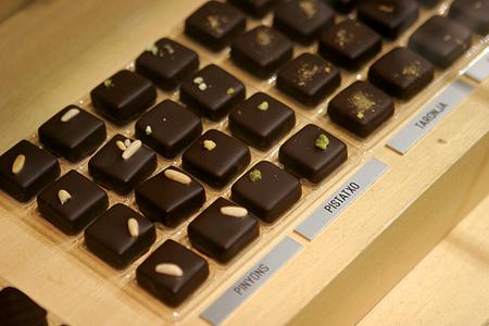 cacao_sampaka_7