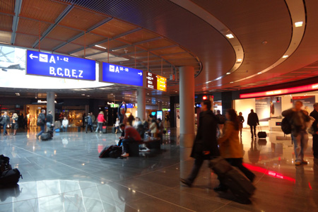 FrankfurtAirport_4
