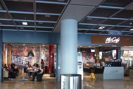 FrankfurtAirport_7