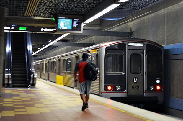 LAX_metro_3