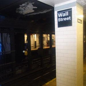 WTC_6